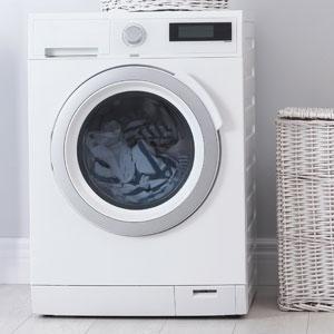 Lavable jusqu'à 30 degrés