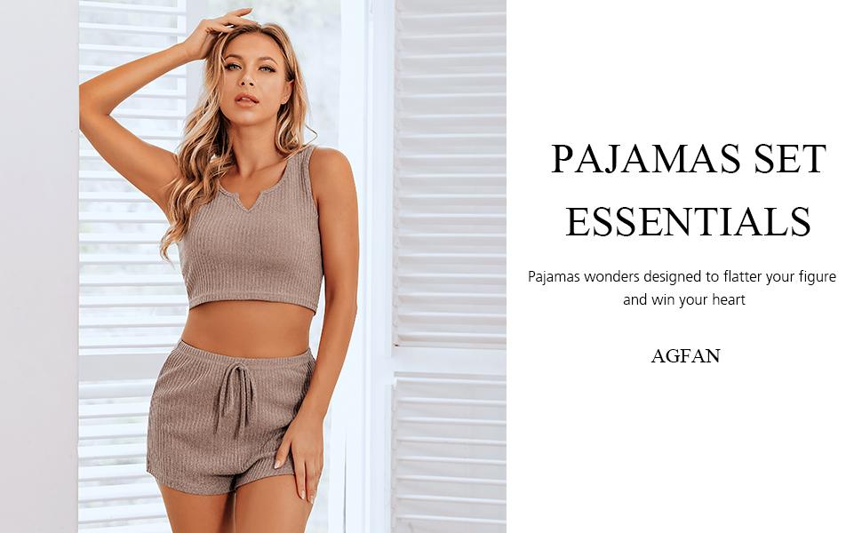loungewear for women lounge sets for women shorts summer lounge sets for women