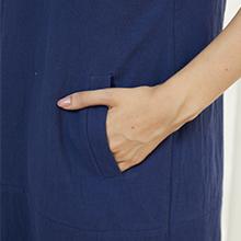 women overall dress