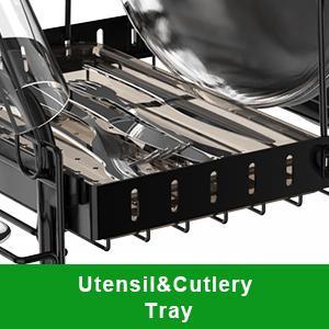 dish drying rack 8