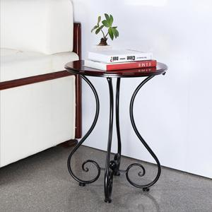 portable nightstand