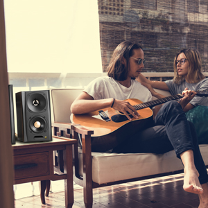 edifier s360db bookshelf speakers