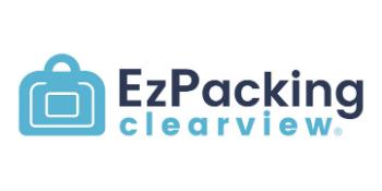 EzPacking logo