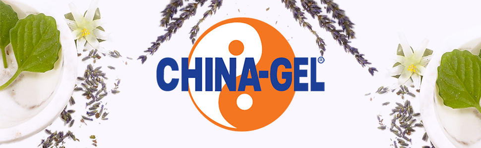 China Gel