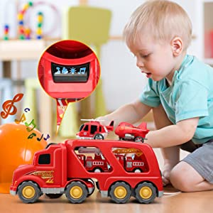 cars toys 1 year old boy toy gifts for 2 yr old boy