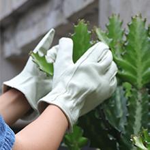 Gardening Work Gloves
