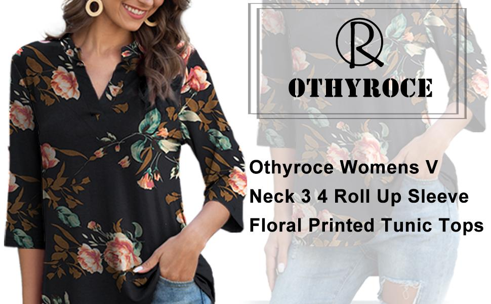 womens tops plus size