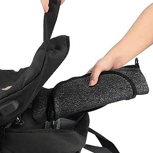Neoprene Lunch Bags For High School