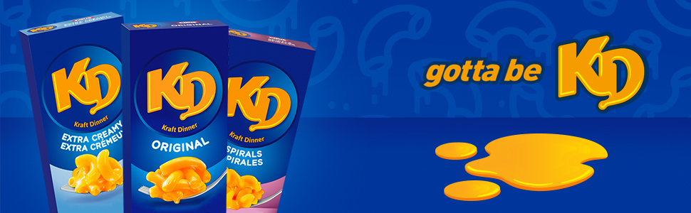 KD, Kraft dinner mac and cheese, macaroni and cheese, Easy snack, Extra cheese KD, Kraft mac cheese