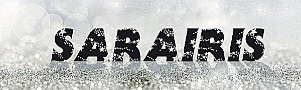 Saralris