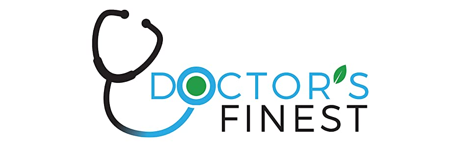 Doctors Finest