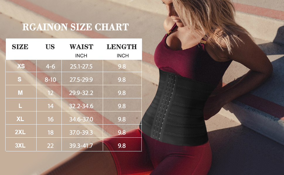 waist-trainer-for-women-06