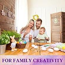 For Family Creativity