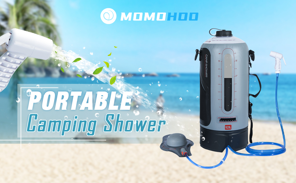 camping solar shower, camping hot water shower, shower bag camping, solar camping shower, camping