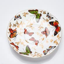 Lurrier Butterfly series