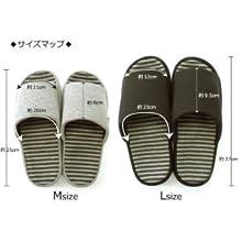 ◆サイズはMサイズとLサイズをご用意しました♪