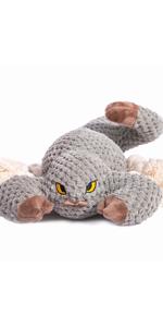 dog squeak toys for large dogs scorpion shape