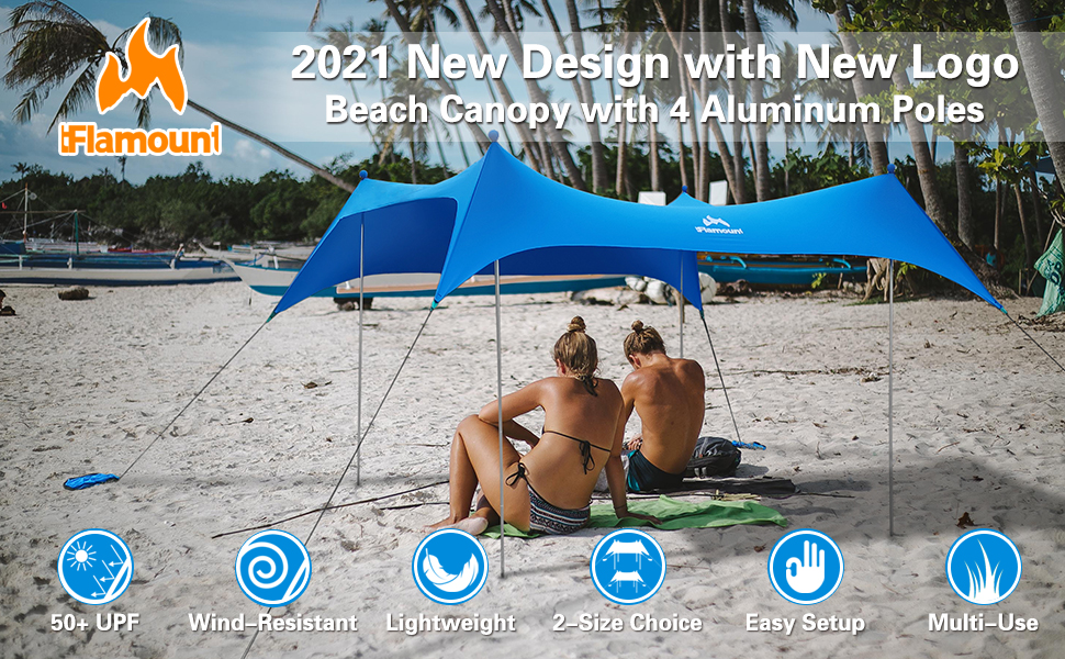 pop up beach canopy tent for parties
