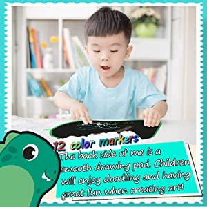 doodle pad for kids