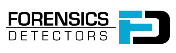 forensics detectors gas meters detectors forensic detector