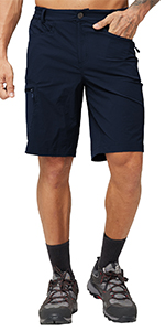 menamp;amp;#39;s shorts with pockets