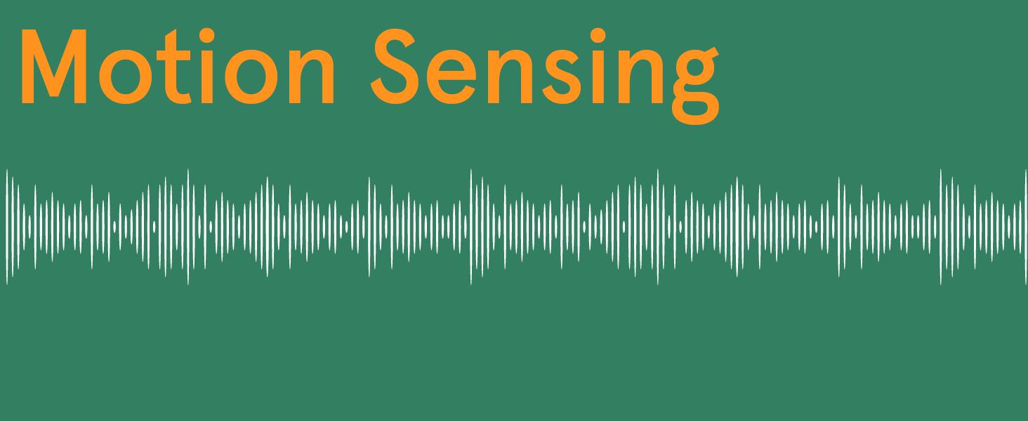 Galeo - Motion sensing Bike Tracker, GPS 4G lTE, Remote audible alarm