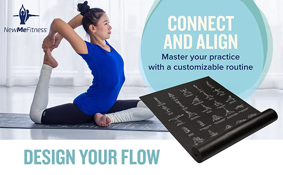 Connect And Align