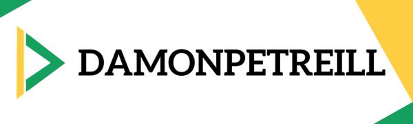 DAMONPETREILL