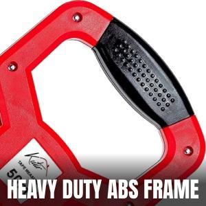 heavy-duty-abs-frame