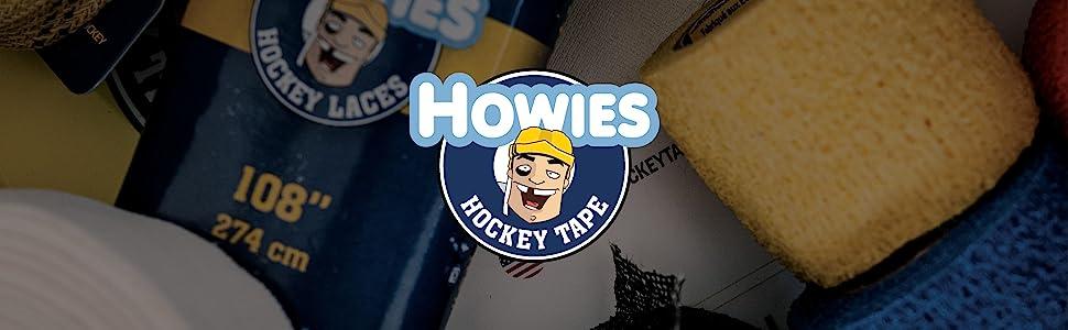 howies-hockey-tape