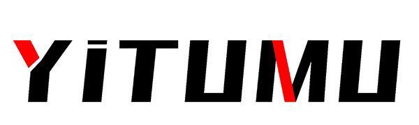 YITUMU Wireless car changer mount
