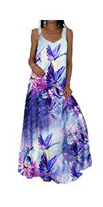 max dress1