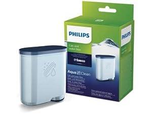 Philips espresso