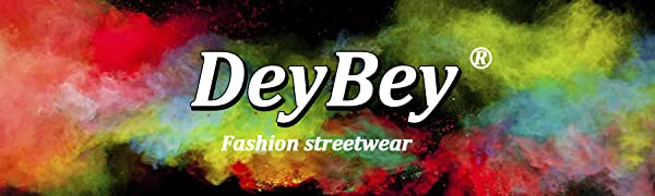 Deybey