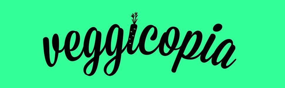 Vggicopia logo - new