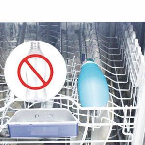 leaf food-grade and dishwasher
