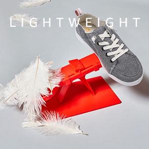 ALEADER Slip on Sneakers For Women