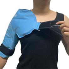 shoulder ice pack