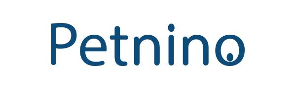 Petnino