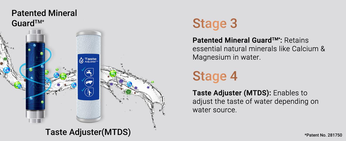Aquaguard, Eureka Forbes, Aquaguard water purifier, Water Purifier, Aura