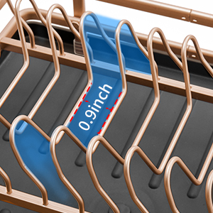dry rack for dishes