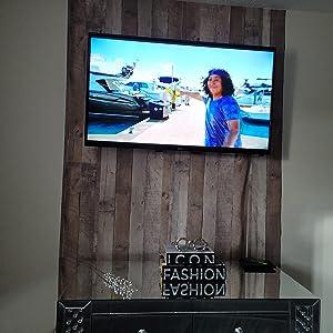 wood wallpaper peel and stick wallpaper rustic wood wallpaper contact paper waterproof removable