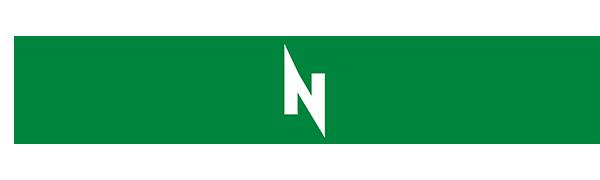 LockNLube
