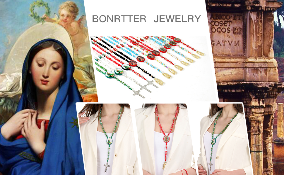 BONITTER JEWELRY