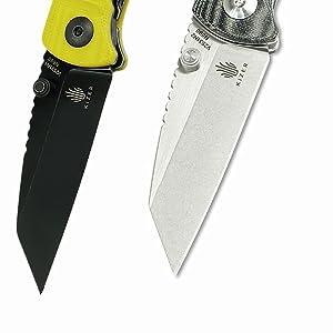 N690 Blade