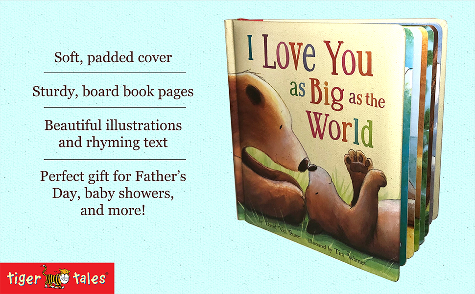 padded board book, Simple text, identify, describe, Builds vocabulary, cognitive skills and focus