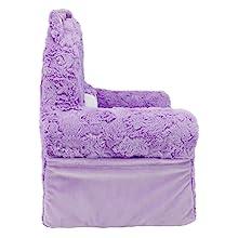 Soft Landing Kids - Premium Sweet Seat - Cat