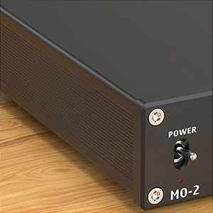 M02 Subwoofer Amplifier Full-Frequency Mono Amp