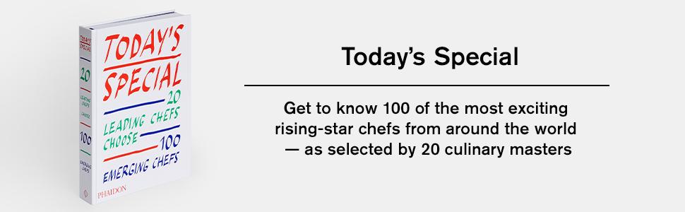 cookbook; cook books; chef book; recipe book; restaurant book; women chefs; best chefs;
