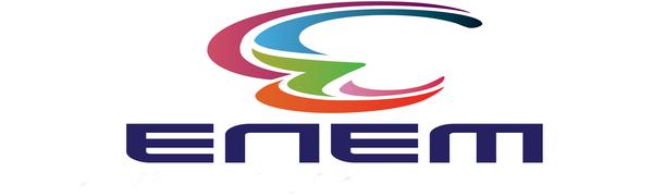 ENEM logo